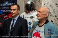 SWISSAPOLLO THE MOON RACE 2015  (18)