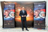 SWISSAPOLLO THE MOON RACE 2015  (22)