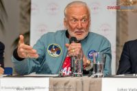 SWISSAPOLLO THE MOON RACE 2015  (24)