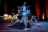 SWISSAPOLLO THE MOON RACE 2015  (27)
