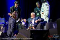 SWISSAPOLLO THE MOON RACE 2015  (29)