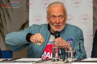 SWISSAPOLLO THE MOON RACE 2015  (33)