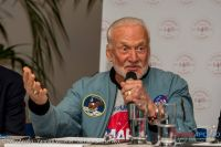 SWISSAPOLLO THE MOON RACE 2015  (49)