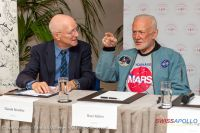 SWISSAPOLLO THE MOON RACE 2015  (57)