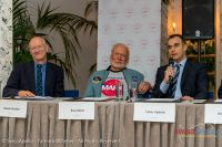 SWISSAPOLLO THE MOON RACE 2015  (67)