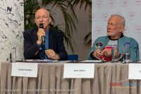SWISSAPOLLO THE MOON RACE 2015  (70)
