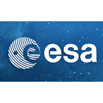 EUROPEAN SPACE AGENCY - 14 OKTOBER 2012