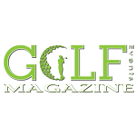 GOLF EVENTS MAGAZINE – WINTER 2013